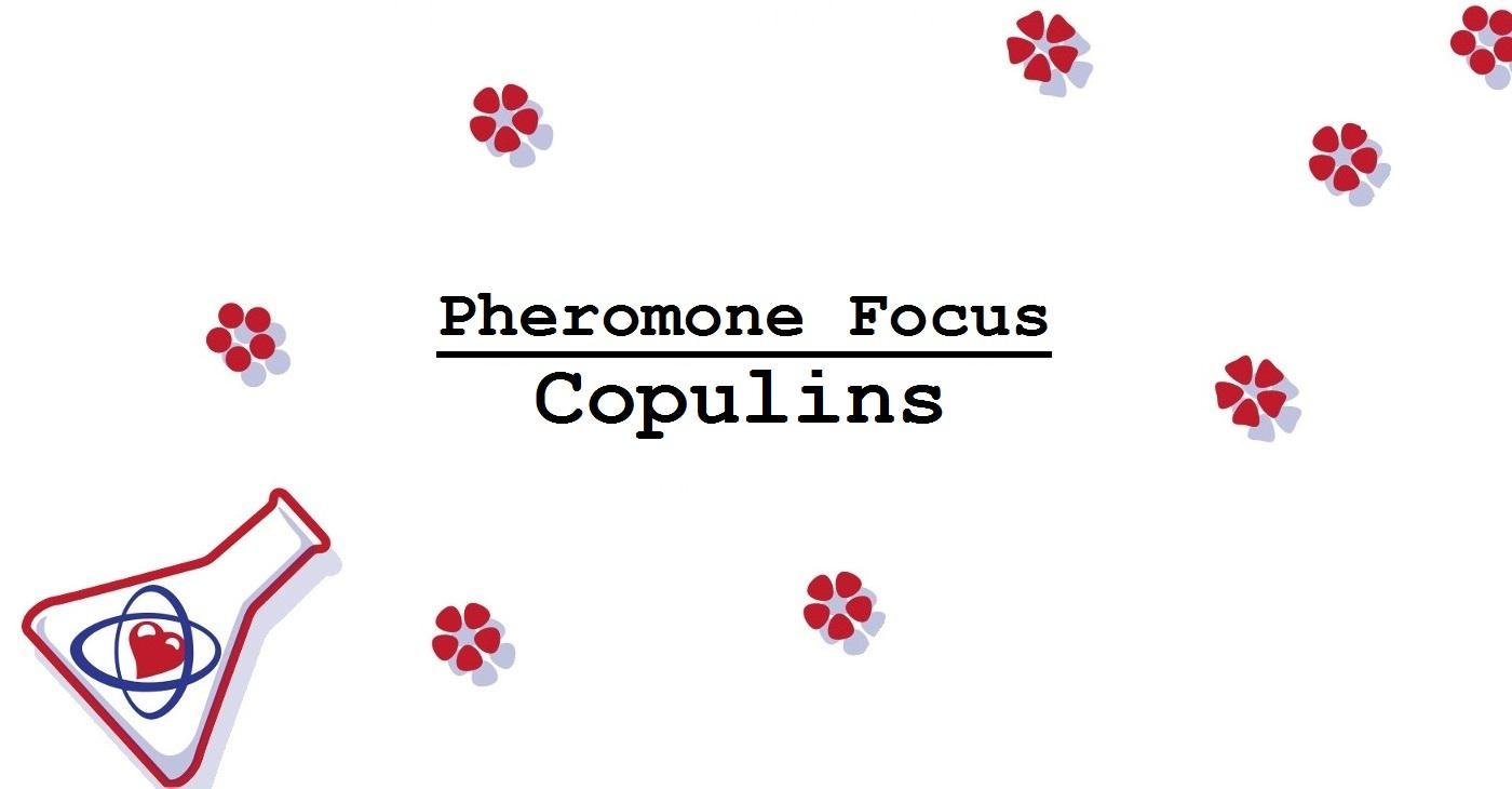 phero focus copulins